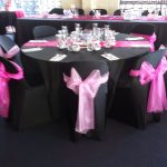 Guest table 2